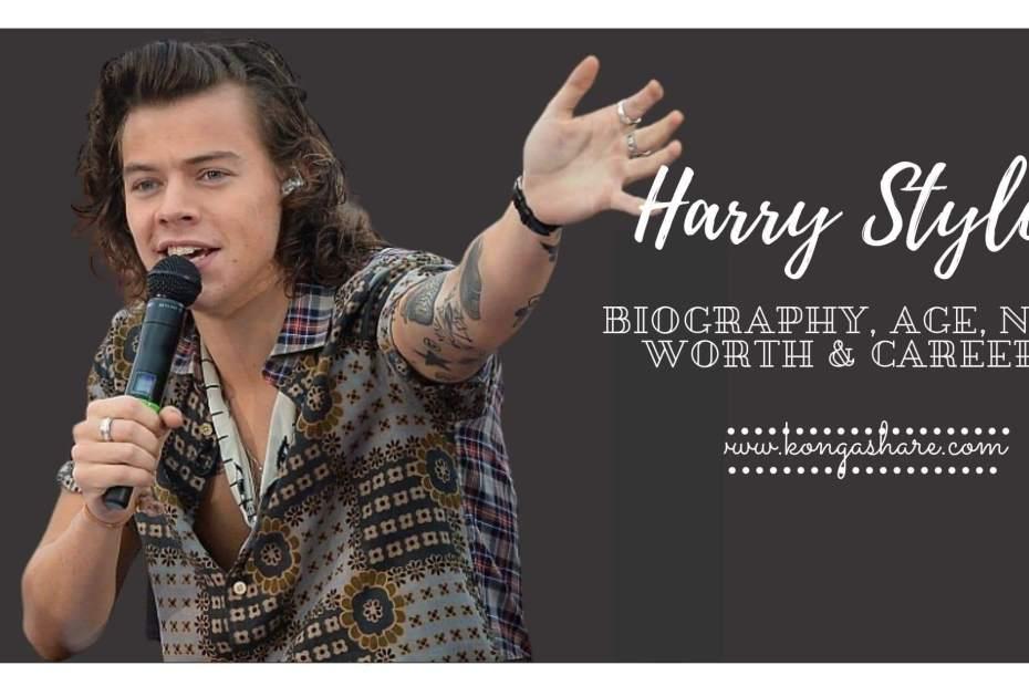 Harry Styles Biography_kongashare.com_mx
