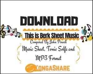this is berk sheet music pdf midi_kongashare.com_mn