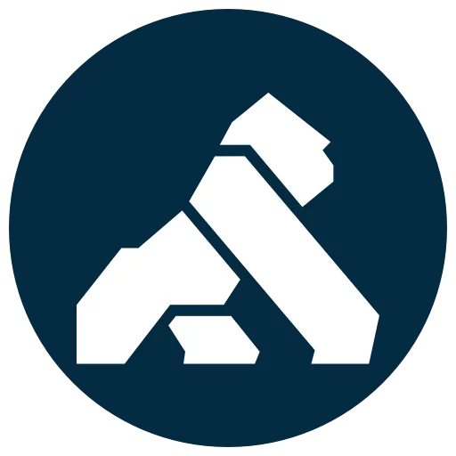 America's Cybersecurity Mandate: 5 Ways to Adopt Zero-Trust Architecture