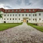 Negova Castle
