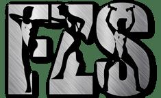 Mednarodni Kongres Fzs Mednarodni Kongres Fitnes Zveze Slovenije