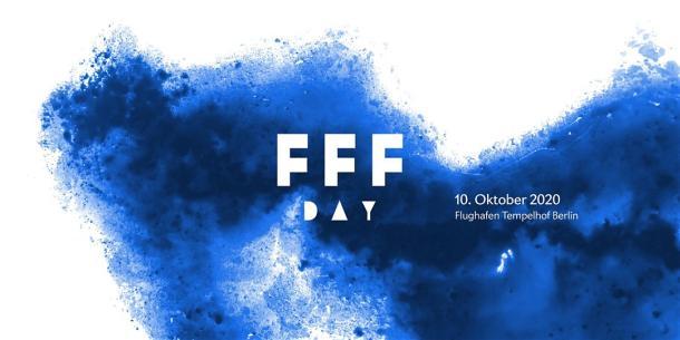 FUTURE FORCE DAY,Berlin,Konferenz,Kongress,Tagung,Event