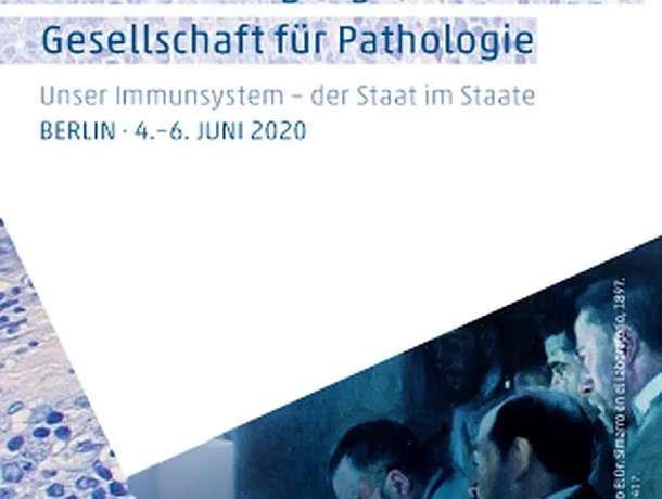 DGP 2020,Berlin,Kongress,Konferenz,Tagung