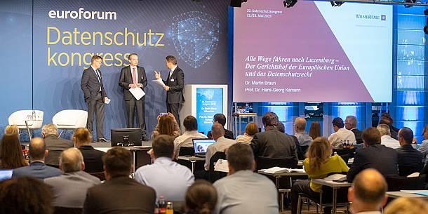 Datenschutz Kongress,Berlin,Kongress,Konferenz,Tagung