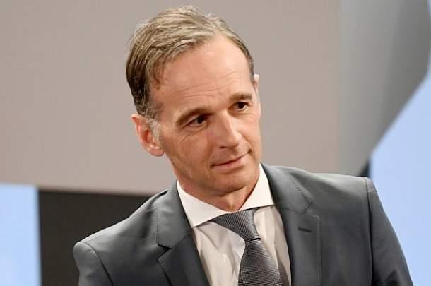 Maas nimmt an Folgetreffen der Berliner Libyen-Konferenz teil