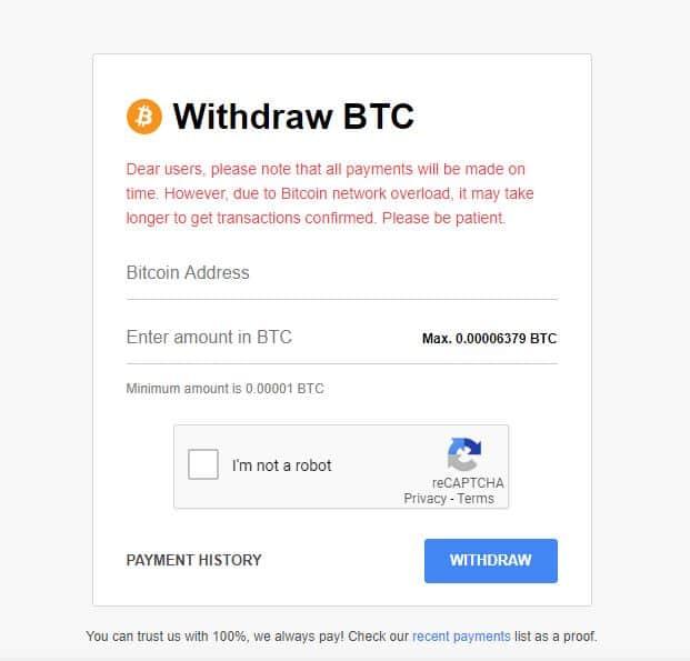 【一路上網一路賺錢系列】CryptoTab - 專掘加密貨幣嘅Browser | 港究 Kong's Cult