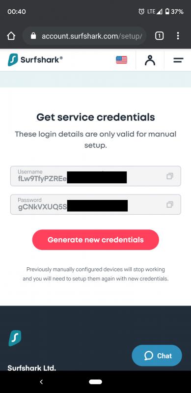 【破解】買咗VPN北上用唔到?教你手動配置成功翻牆 | 港究 Kong's Cult