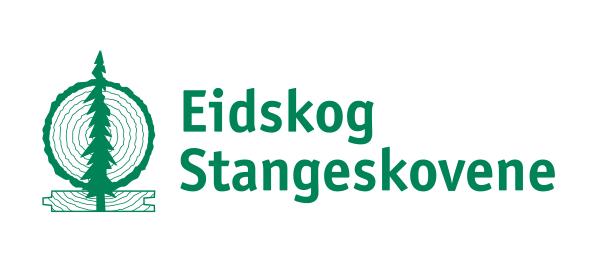 Eidskog-stangeskovene