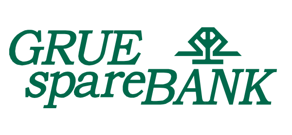 Grue-Sparebank