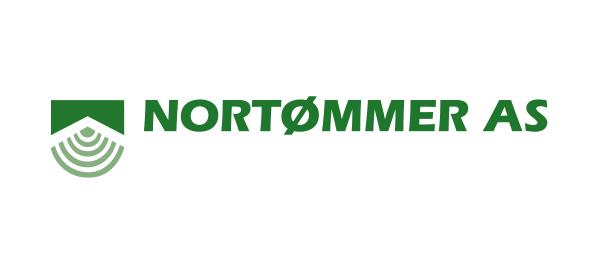 Nortommer_