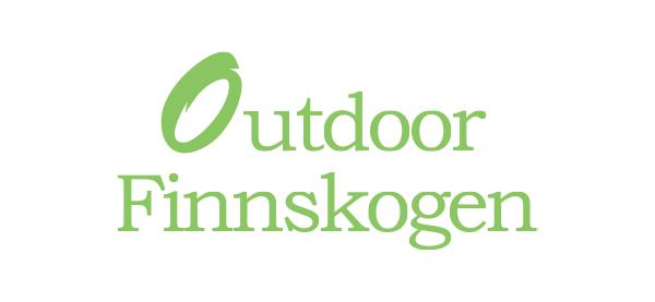 outdoor-finnskogen