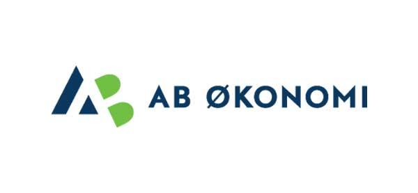 AB-okinomi