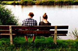 Domestic Partnership Agreements - Konicek Law Orlando