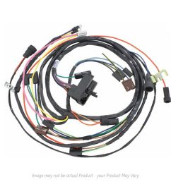 1971 monte carlo wiring harness wiring diagram tags 1970 monte carlo wiring harness 1971 monte carlo [ 1024 x 1024 Pixel ]
