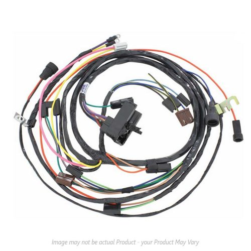 small resolution of 1971 monte carlo wiring harness wiring diagram tags 1970 monte carlo wiring harness 1971 monte carlo