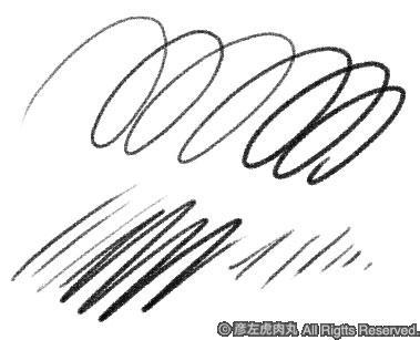 sample_pencil
