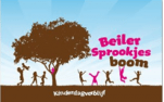 KDV Beiler Sprookjesboom