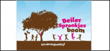 KDV Beiler Sprookjesboom