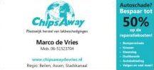 ChipsAway de Vries