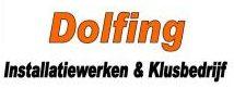 Dolfing