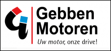 Gebben Motoren
