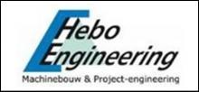 Hebo Engineering