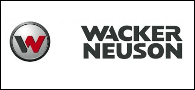 Wacker Neuson BV