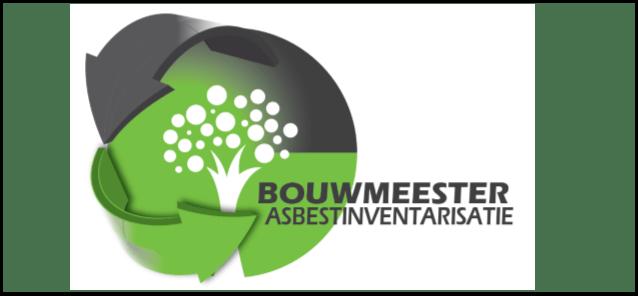 Bouwmeester Asbestinventarisatie