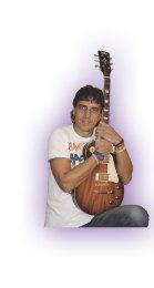 Koni-mit-Gitarre