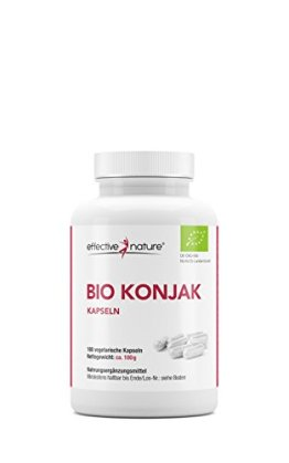konjak-wurzel-glucomannan-kapseln-zum-abnehmen