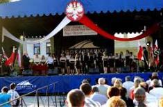 """Festiwal """"Bogu i Ojczyźnie"""""""