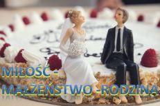 Wspólnota Młodych Małżeństw