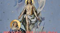 Wielkanoc divina