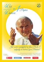 List Biskupów przed XVIII Dniem Papieskim 2018 r.