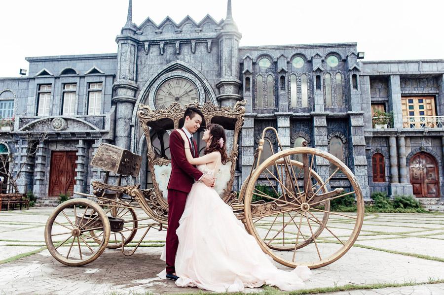 結婚式 費用 節約