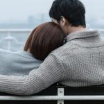 ネット婚活体験談 ユーブライド