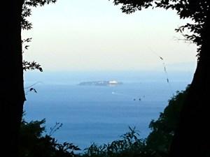hatsushima
