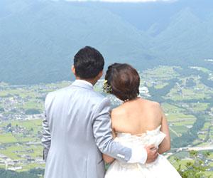 yasuokawedding