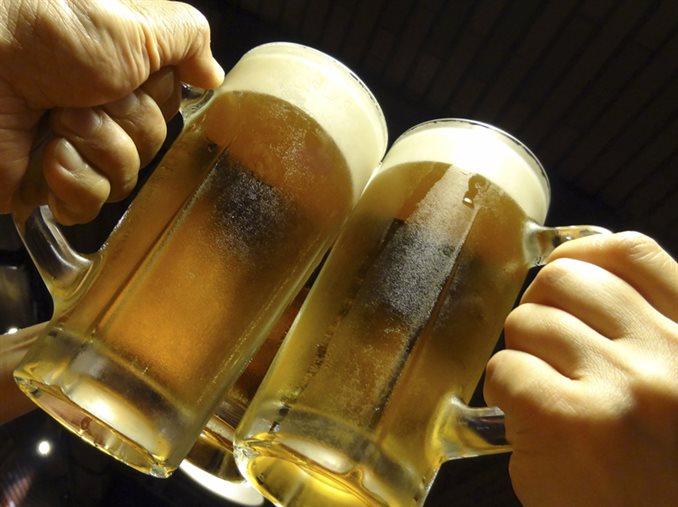 beer_convert