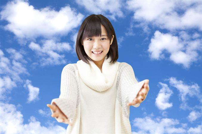 habawomotaseru0310