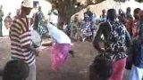 Madan Rapide (Mana Mani) : Adama Coulibaly