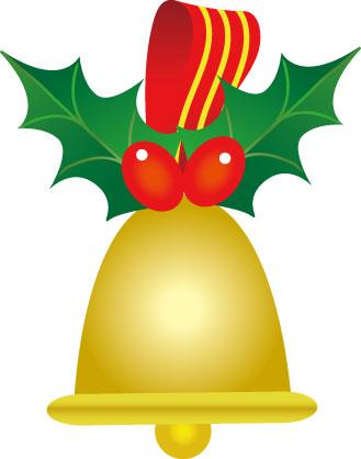 クリスマス飾りつけの意味と名前は?ひいらぎ!