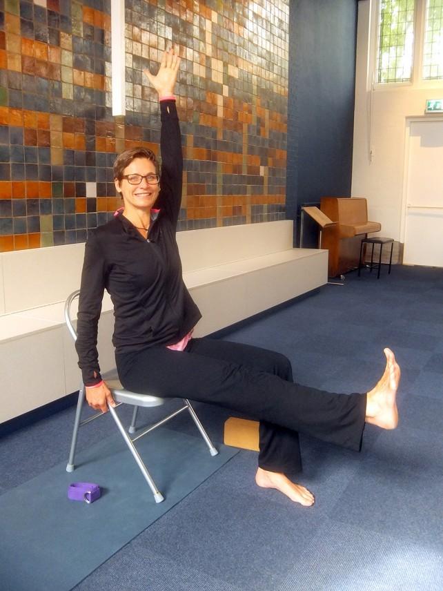 Eugenie-Baken--Yoga-(3)
