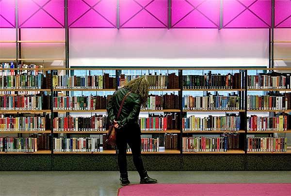 Bibliotheek-DSC_0018