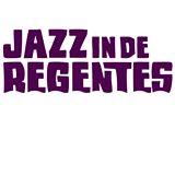 Jazz in de Regentes