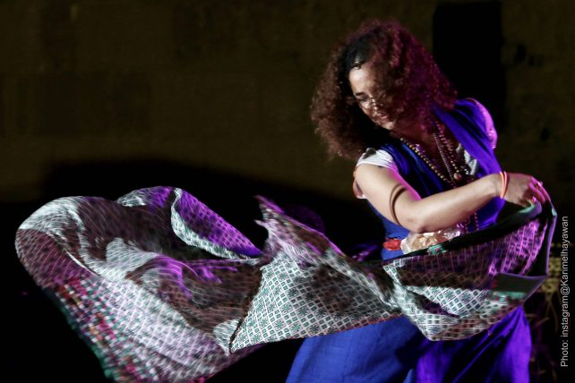 ghalia-dans