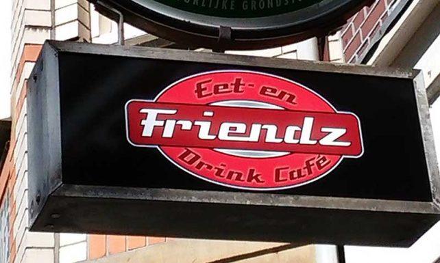 Friendz2