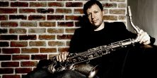 CE_Chris Potter(foto Tamas Talabe)