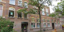 daguerrestraat-Schoolgebouw-IMG_1163