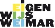 Logo-Eigenwijs-Weimar
